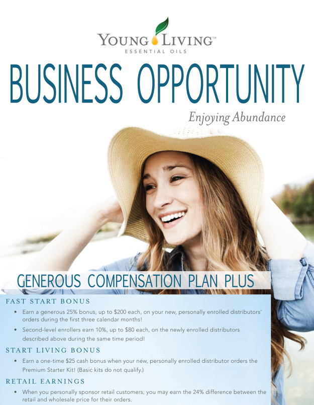 Header_BusinessOpportunity