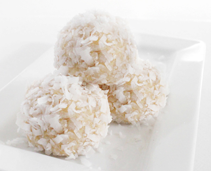 snowball-cookies1