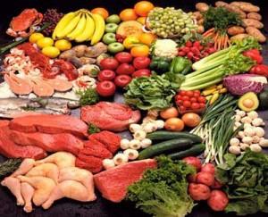 paleo-foods-300x243