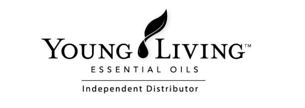 YL_ID_2014_logo_BW
