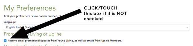 YLNewsletter_CheckBox
