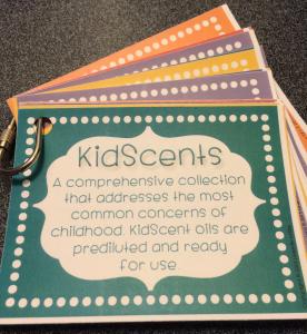 KidScentsCardonRing1
