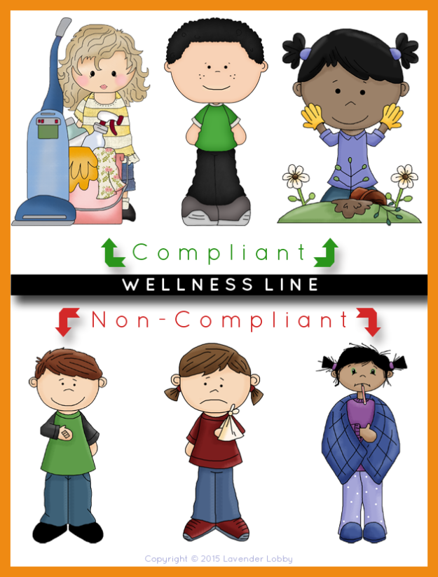 WellnessLine_Graphics