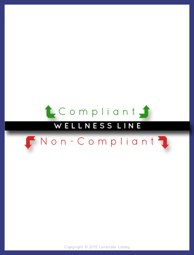 WellnessLine_NoGraphics