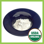 ArrowrootPowderOrganic1pound