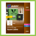 DeodorantTube_Avery22806Label2x2Square300Labels