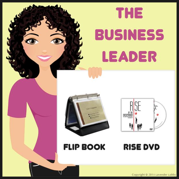 Incentives_BusinessLeader
