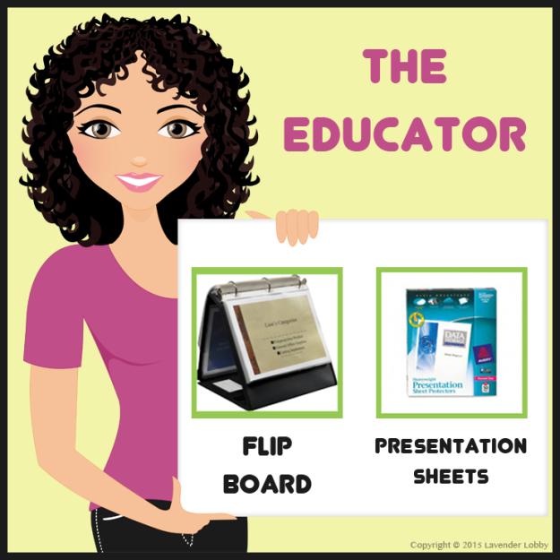 Incentives_Educator