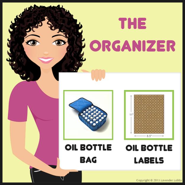Incentives_Organizer