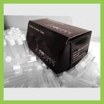 LipBalm50RoundTubesBPAFreeBox