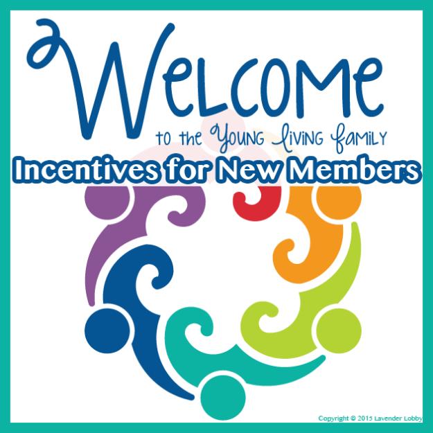 LL_Incentives_Header
