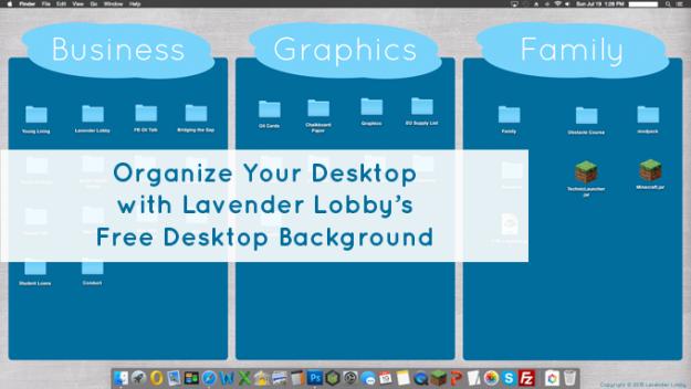 LLDesktop_Header
