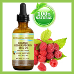 RedRaspberrySeedOilOrganicColdPressed15ml