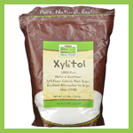 Xylitol_NowFoods