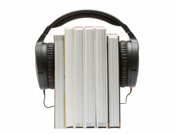 audiobooks-600x456