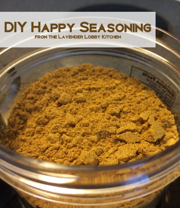 DIY_HappySeasoning_Preview