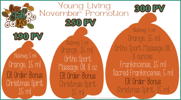 EALLC_YL_Nov2015Promo