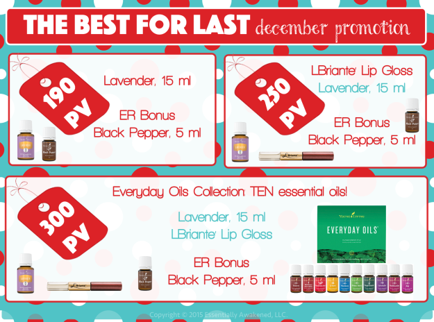 Dec2015Promo_Updated