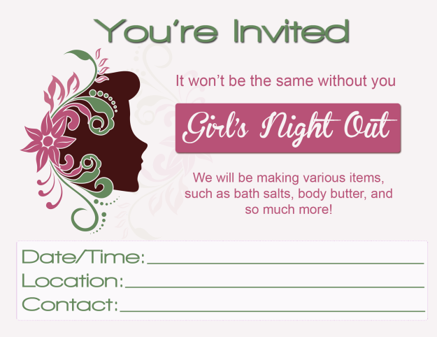 Invitation_GNO_Card