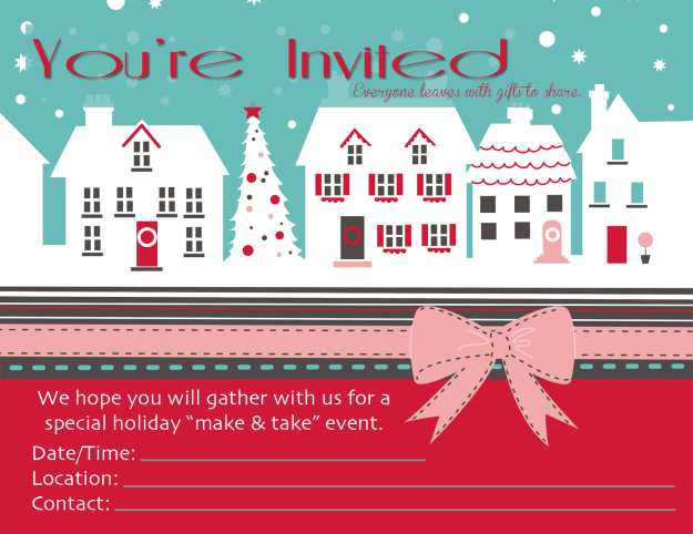 Invitation_Holiday_Card