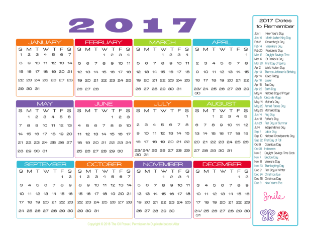 2017yearonapage_preview