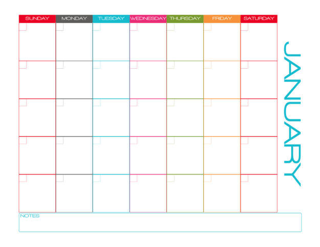 Monthly_Calendar_January_Preview