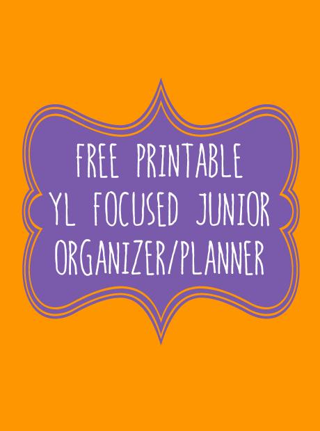 OrganizerHeader_Junior