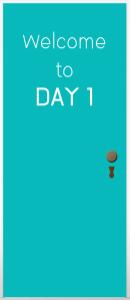 Day1_Class