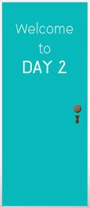 Day2_Class