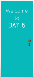 Day5_Class