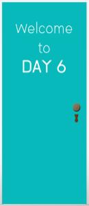 Day6_Class