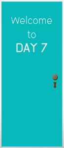 Day7_Class