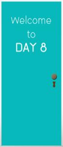 Day8_Class