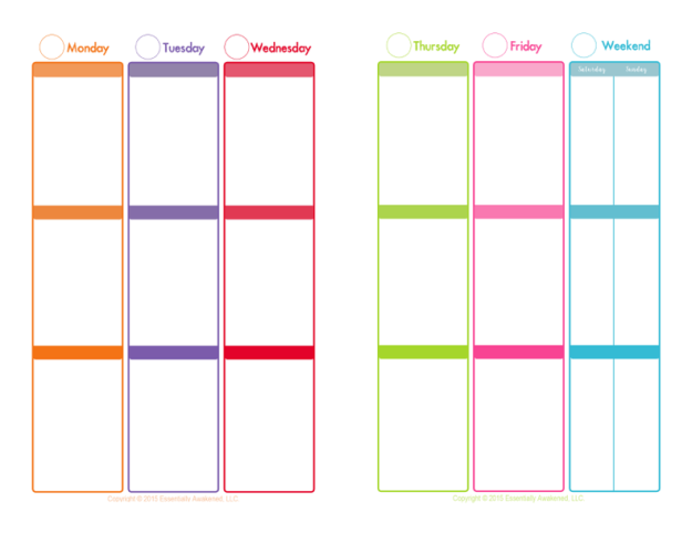 HalfPagePlanner_Pg10_Preview