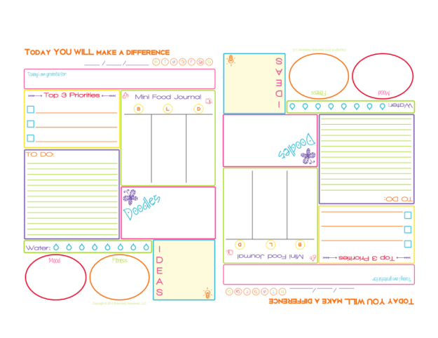 HalfPagePlanner_Pg4_Preview