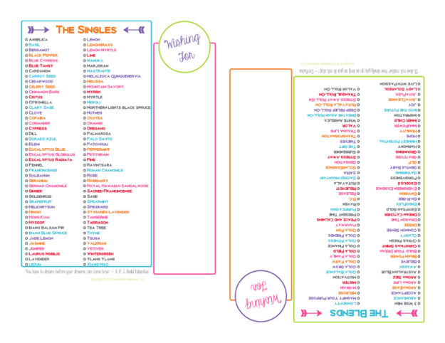 HalfPagePlanner_Pg5_Preview