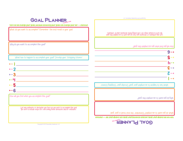 HalfPagePlanner_Pg7_Preview