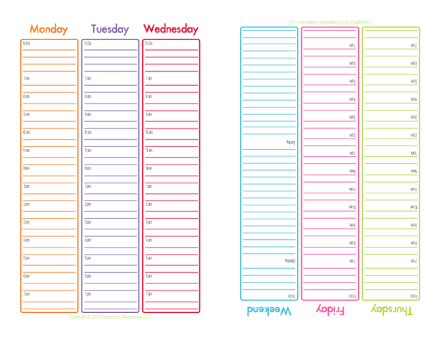 HalfPagePlanner_Pg9_Preview