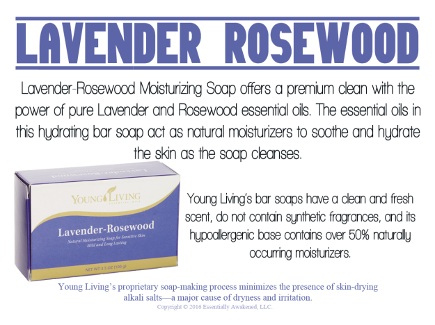 LoveItShareIt_BarSoap_LavenderRosewood