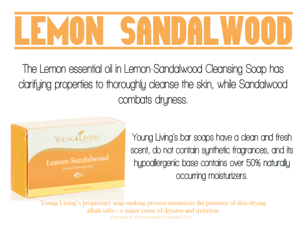 LoveItShareIt_BarSoap_LemonSandalwood