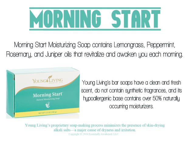 LoveItShareIt_BarSoap_MorningStart