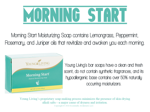 LoveItShareIt_BarSoap_MorningStart