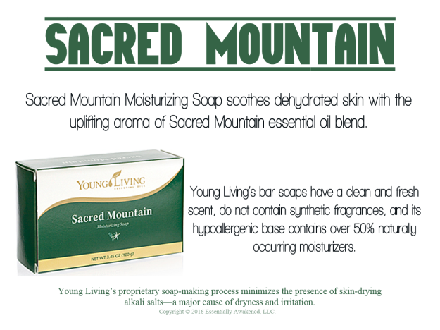LoveItShareIt_BarSoap_SacredMountain