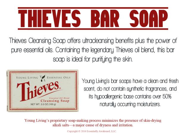 LoveItShareIt_BarSoap_Thieves