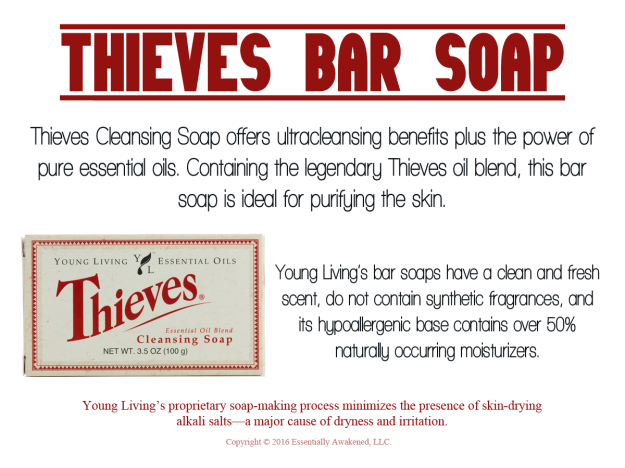 LoveItShareIt_BarSoap_Thieves