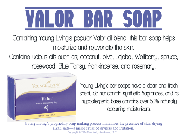 LoveItShareIt_BarSoap_Valor