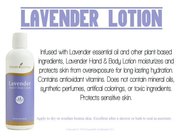 LoveItShareIt_LavenderHandBodyLotion