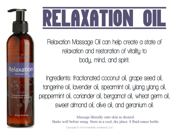 LoveItShareIt_RelaxationOil