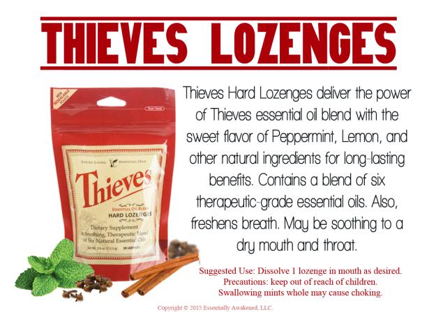 LoveItShareIt_ThievesHardLozenges