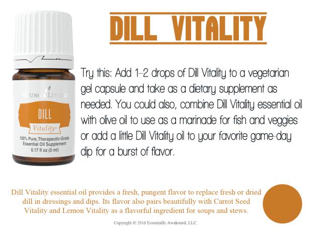 LoveItShareIt_Vitality_Dill